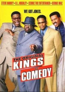 220px-Originalkingsofcomedy